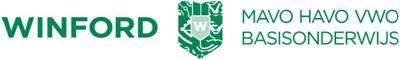Winford Stebo Logo
